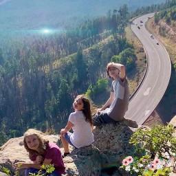 family cliffside toronto freetoedit