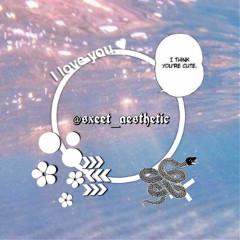 sxeet_aesthetic