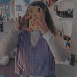 girl y2k freetoedit