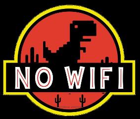 error no wifi freetoedit fstickers