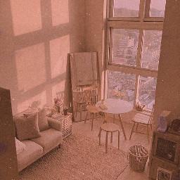aestheticroom beigeaesthetic freetoedit