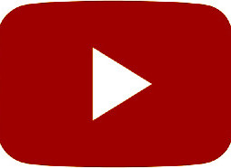 darkred youtube logo icon