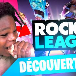 rocketleague thumbnail freetoedit