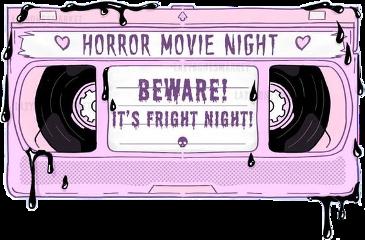 halloween horrornight freetoedit