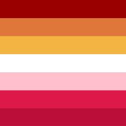 desi lesbianflag