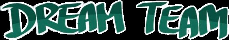 dreamteam dream team minecraft mc freetoedit
