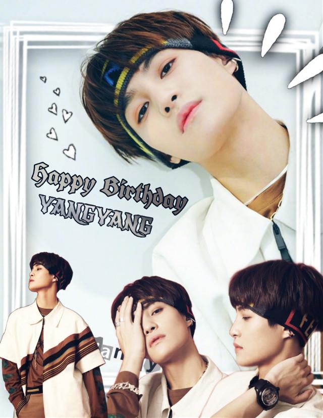 Happy Birthday Liu YangYang 💚🎂🎂💚 ° °💚🎉🎉🎉🎉🎉🎈🎈🎈🎁🎁🎈🎈🎈🎉🎉🎉🎉💚 ° °#HappyBirthdayYangYang #HappyYangYangDay  #YangYangDay #WayV #WayVYangYang #WayV  #NctuYangYang #NCTYANGYANG #nct_yangyang   #cpop #nctkpop #wayvcpop #NCT #LIuYangYang  #LiuYangYangNct #nct #YangYang