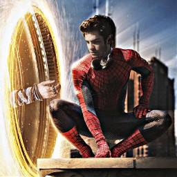 spiderman spiderman3 marvel sony doctorstrange amazingspiderman spiderverse