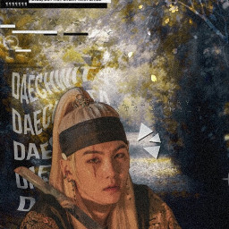 freetoedit suga yoongi minyoongi 민운기 bts bangtansonyeondan bangtanboys army 방탄소년단 아미 wallpaper fondo