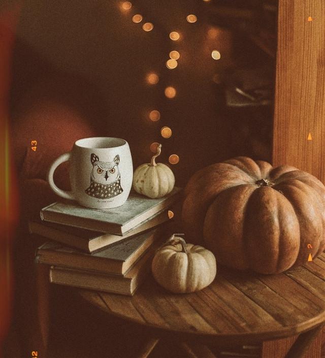 Autumn pic #autumn #pic#picsart