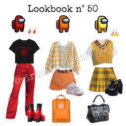 unif denim shirt skirt gold silver necklace chain 90s 2000s aesthetic niche polyvore lookbook style ootd outfit y2k indiekid alt converse docmartens airforce1s igirl amongus freetoedit