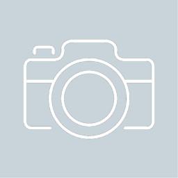 camera cameraicon personalizedicon bluegray freetoedit