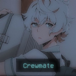 cuteboy cuteanimeboy animeboy anime freetoedit