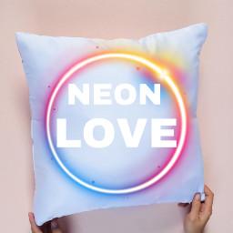 neonlove freetoedit