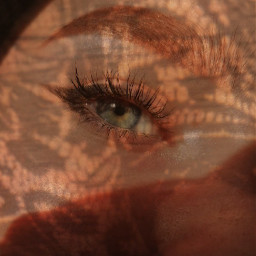 eyes blue want 👁️