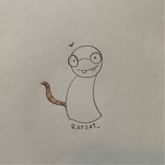 ratsat_