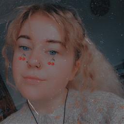 girl aesthetic freetoedit