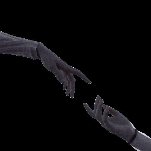 #overlay #hands #coupleaesthetic