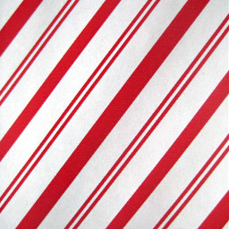 candy candycanes candycane christmas christmastime merrychristmas xmas candybackgrounds background backgrounds christmascolors christmasdecoration freetoedit
