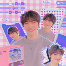 freetoedit jeongin jeonginedit jeonginstraykids jeonginskz yangjeongin yangjeonginskz yangjeonginedit yangjeonginedits yangjeonginstraykids straykids straykidsjeongin straykidsedit skz skzedit skzjeongin aesthetic cute softedit glitch purple purpleaesthetic
