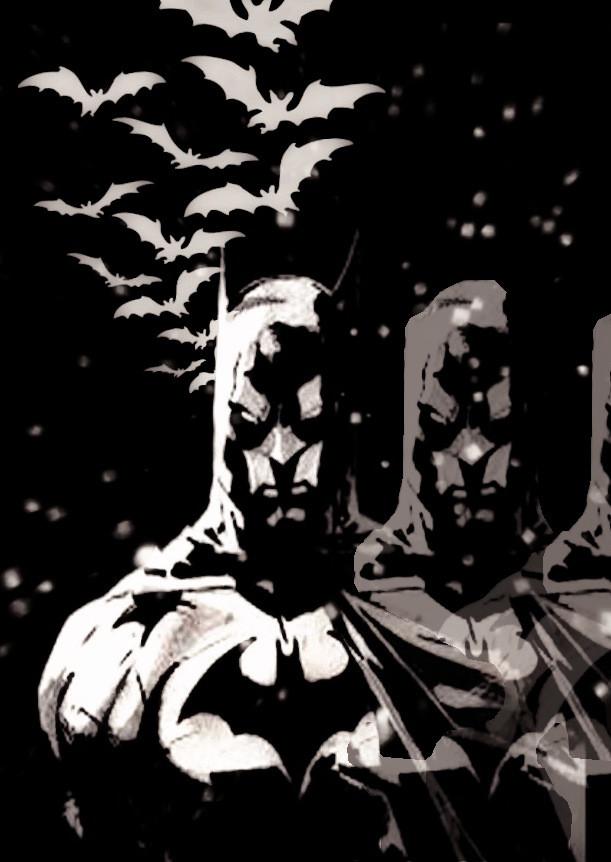 #Batman #rcmotioneffect #motioneffect  Please see link below: https://picsart.com/i/340402762050201?challenge_id=5f8434f05ad9da5ca80866e4