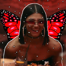 freetoedit notfreetoedit picsart strongernow cneday prcvethemwrcng butterflyproject stcpthehate doitfordaddypig dontcopy weareunited spreadloveinpa makepeoplesday blacklivesmatter 6920