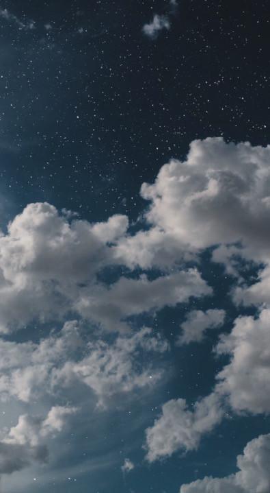 #sky  𝚕𝚞𝚟 𝙸𝚝🥺♥️