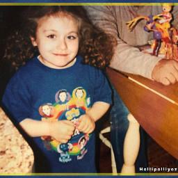 curlyhair naturalhair curlyhairgirl curlykiddo curlyhairdontcare child childhood 2000s rugrats wiggles rainbow curlybrownhair spiralhair naturalcurls myart drawnbyme design holiztridodi originalcharacter hollipolliyozza drawing drawingart drawingillustration mydesign art