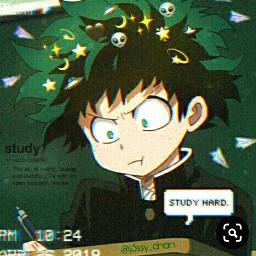 freetoedit sadboy sadforever anime animeboy boy boys boycute boyscute cute animecute cuteanime