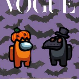 october amoungus vouge halloween freetoedit eczoombackgroundsvibes zoombackgroundsvibes