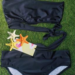 bikinigirl bikinis trajesdebaño freetoedit