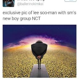 nct2020 nct2020memes kpop kpopmemes lol funnyaf freetoedit