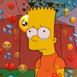 freetoedit sad sadboy sadforever sadedit sadedit💔 sadboyedits love sadlove sadlife 😭 💔 sadface sad!