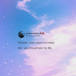 ):  ✨ quotes quote facts phrases black phrase loved blackandwhite tweet tweets ur_quotes notloved person sad mood readthiswhenyou relatable lifequotes