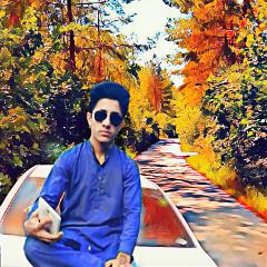 faizan_sher_official