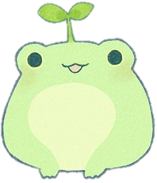 png pngs pngstickers pngsticker discord discordemoji discordemojis discordemote discordemotes frog frogs frogstickers frogsticker cute wholesome freetoedit