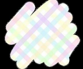 savetheremixchat whydoihavetoaddahastag complexedit dontsteal arianagrande bratphobic annaoop stanforclearskin luv melaniemartinez charli charlidamelio pastel niki gabi kitty kittycado proud yellow cameronboyce disney avani avanigregg tiktok rainbow freetoedit