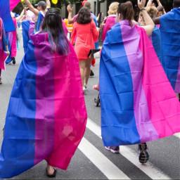bisexual bisexualpride lgbtq lgbtqpride lgbt