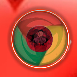 obitouchhiha googlechrome freetoedit