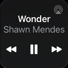 freetoedit amazonmusic music iphone wonder