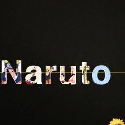 narutofan naruto_shippuden freetoedit