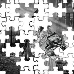 freetoedit srcpuzzlepieces puzzlepieces