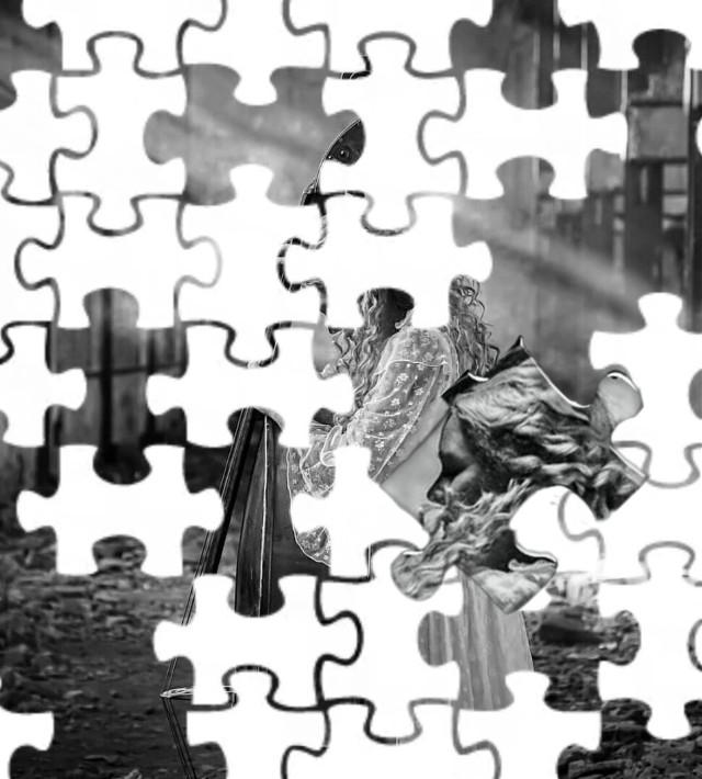 https://picsart.com/i/340759268010201?challenge_id=5f842e8dd8d5a35ce608f358  #srcpuzzlepieces #puzzlepieces