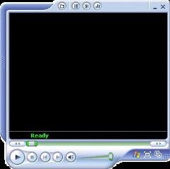 web webcore webcoresticker webcoreedit cybercore cyber cybersticker computer computeroverlay freetoedit