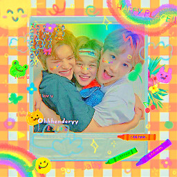 chenle jungwoo taeyong nct nctu