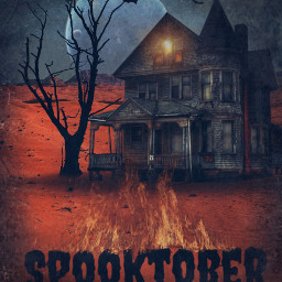 heypicsart halloweenscream halloween hauntedhouse spooktober myedit madewithpicsart freetoedit
