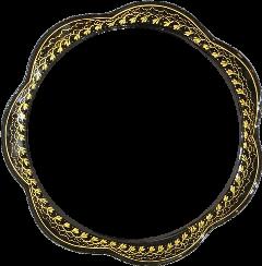 circulo frames freetoedit