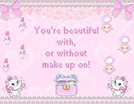 you are very pretty / beautiful / handsome / etc!! even if you feel ugly, it's important to know that there are people out there who love you for you, no matter what you look like! as a matter of fact, i am one of them 😼 ——————————————————————— 𝗵𝗮𝘀𝗵𝘁𝗮𝗴𝘀 ꒰꒰🎀༉‧🎳彡🏹࿐  #wholesome #meme  #wholesomememe #nm  #emojis #pngs #sanrio  #follow #selfcare #love   #aesthetic #edit #alt   #emo #scenecore #goth #sanrio #cybergoth   𝘁𝗮𝗴𝗹𝗶𝘀𝘁  ꒰🎀༉‧🎳彡🏹࿐  🎀♡︎ @youvebeenuninvited ♡︎ ♡︎🎳 @horrorshroom ♡︎ 🎀♡︎ @k10wn_k1dd0 ♡︎🎳 @bitchc0re 🎀♡︎ @funghxul- ♡︎🎳 @bambithebabywitch 🎀♡︎ @boohissbry ♡🎳 @bqby_glcss 🎀♡︎ @cloudyquotes ♡︎🎳 @thepeqchscene- 🎀♡︎ @flqwerchanel ♡︎🎳 @crispyboiuwu 🎀♡︎ @xtrashmouth ♡︎🎳 @softiealoe 🎀♡︎ @boubbie ♡︎🎳 @lilqc- 🎀♡︎ @lavanderz ♡🎳 @joonqiter 🎀♡︎ @saturnangel ♡︎🎳 @deathdqnce 🎀♡︎ @pliadpee ♡︎🎳 @lushluhv- 🎀♡︎ @plaidbambi ♡🎳 @bcywithluv 🎀♡︎ @ultimatedespair- ♡︎🎳 @halo_outlines 🎀♡︎ @softsxunds ♡︎🎳 @billieeilish1515 🎀♡︎ @-vcnus  ♡︎🎳 @mqrkisfire 🎀♡︎ @astrcwrlds ♡🎳 @lcvely_outlines 🎀♡︎ @xxarizonagreenteaxx ♡︎🎳 @dxsolationrow 🎀♡︎ @tropicalnichee ♡︎🎳 @3xl0v3rs 🎀♡︎ @heartyquotes ♡︎🎳 @plastictokyo 🎀♡︎ @-indiebrea ♡🎳 @lilly_rose_flower 🎀♡︎ @sophi_grl ♡︎🎳 @stupidegirl 🎀♡︎ @-_-papyrophobia-_- ♡︎🎳 @hpfan4everandalways 🎀♡︎ @ghostandfriendz ♡🎳 @xoelliie 🎀♡︎ @emptyluhv ♡︎🎳 @scftangel_ 🎀♡︎ @soft-babyboy ♡🎳 @konstantinaravenclaw 🎀♡︎ @moonlight_bliss_ ♡︎🎀 @-awhblossom ♡︎🎳 @mylilkpopedits 🎀♡︎ @pastelkills ♡🎳 @clxudy_skies12 🎀♡︎ @axsthetic_nonsense ♡🎳 @rcllingthunder 🎀♡︎ @blushii_ ♡🎳 @__coffiitee__ 🎀♡︎ @amcstris ♡🎳 @sxnflcwer_gxrl 🎀♡︎ @themadcitrus ♡🎳 @dead_dreams129 🎀♡︎ @-mqrs  ♡🎳 @jenna_vol_6 🎀♡︎ @monopolyrnoney ♡🎳 @astrid_the_owl 🎀♡︎ @lowkeypossessed ♡🎳 @rosecrazycat 🎀♡︎ @oikawasbrokenknees ♡🎳 @a_sprinkle_of_sugar 🎀♡︎ @totallynotastoner- ♡︎🎳 @pirateships- 🎀♡︎ @adoreflcwer ♡︎🎳 @_peanut_butter 🎀♡︎ @pandaplays8821 ♡︎🎳 @tidalmusic 🎀♡︎ @crybabys_lunchbox_ ♡︎🎳 @_mon-mon_ 🎀♡︎ @breadcrumb_01 ♡︎🎳 @justafellow_weeb 🎀♡︎ @galaxywolfdragon ♡︎🎳 @sxgrrcqke 🎀♡︎ @httpsvivi- ♡︎🎳 @nano_minamo 🎀♡︎ @-chxngkyun 