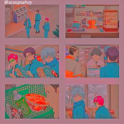 saikikusuo saikikusuonopsinan anime