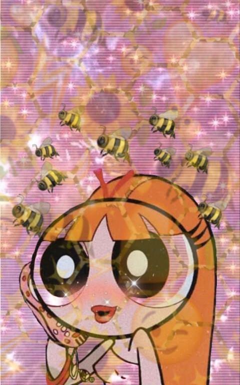 #Bombom#abejas